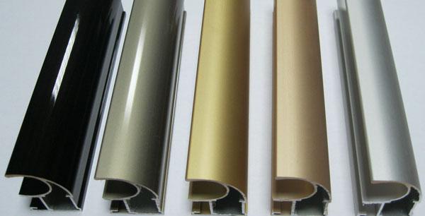 оксидирование алюминия москва от 1 шт мрачное
